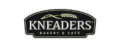 Kneaders uses ApplicantPro
