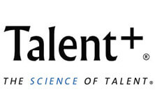 Integrate Science of Talent