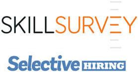 Integrate Skills Selective Hiring