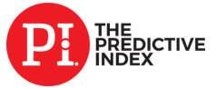 Integrate The Predictive Index