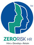 Integrate Zero Risk HR