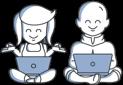 hiring guru team