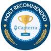 award most recommended
