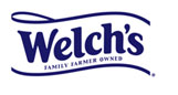 Welchs uses ApplicantPro
