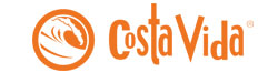 Costa Vida uses ApplicantPro