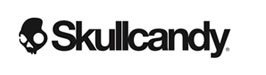 Skullcandy uses ApplicantPro
