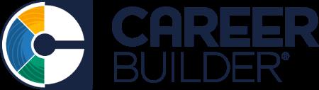 job board career builder