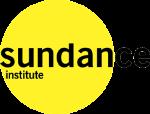 Sundance users ApplicantPro