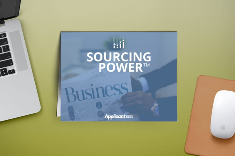 hr learning about sourcing power