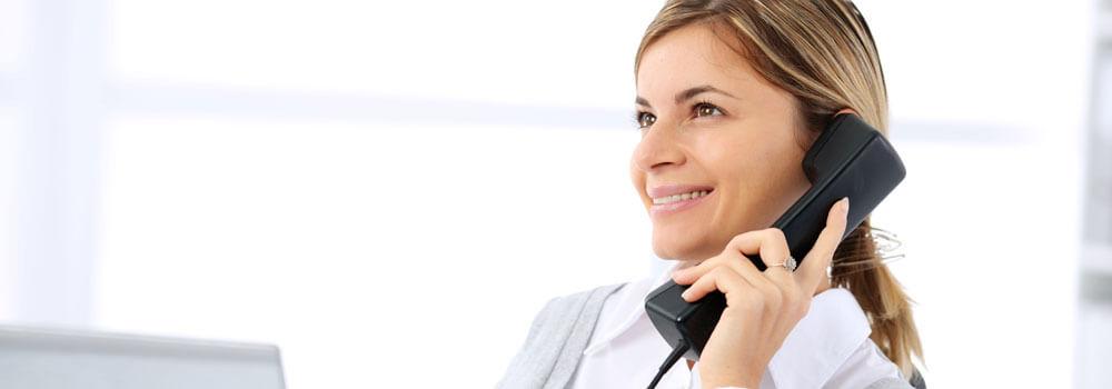 Call Center Representative Sample Job Description Template