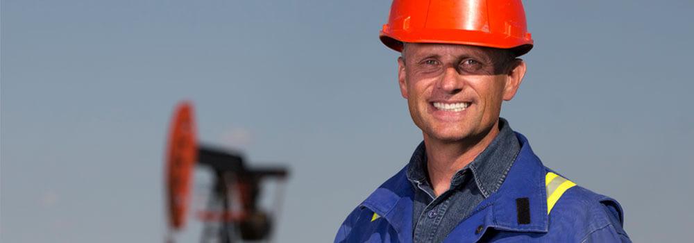 Maintenance Engineer Sample Job Description Template