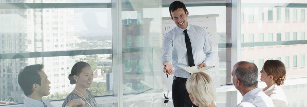 Quality Assurance Manager Sample Job Description Template