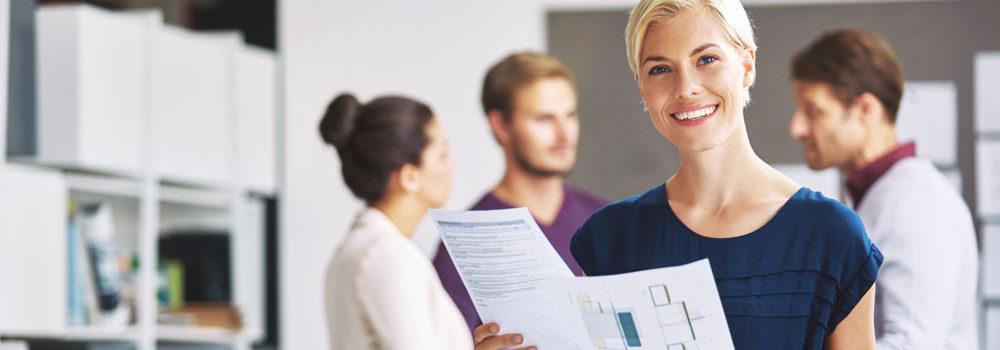Regional Sales Manager Sample Job Description Template