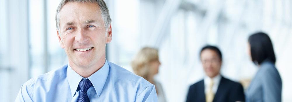 Technical Support Respresentative Sample Job Description Template